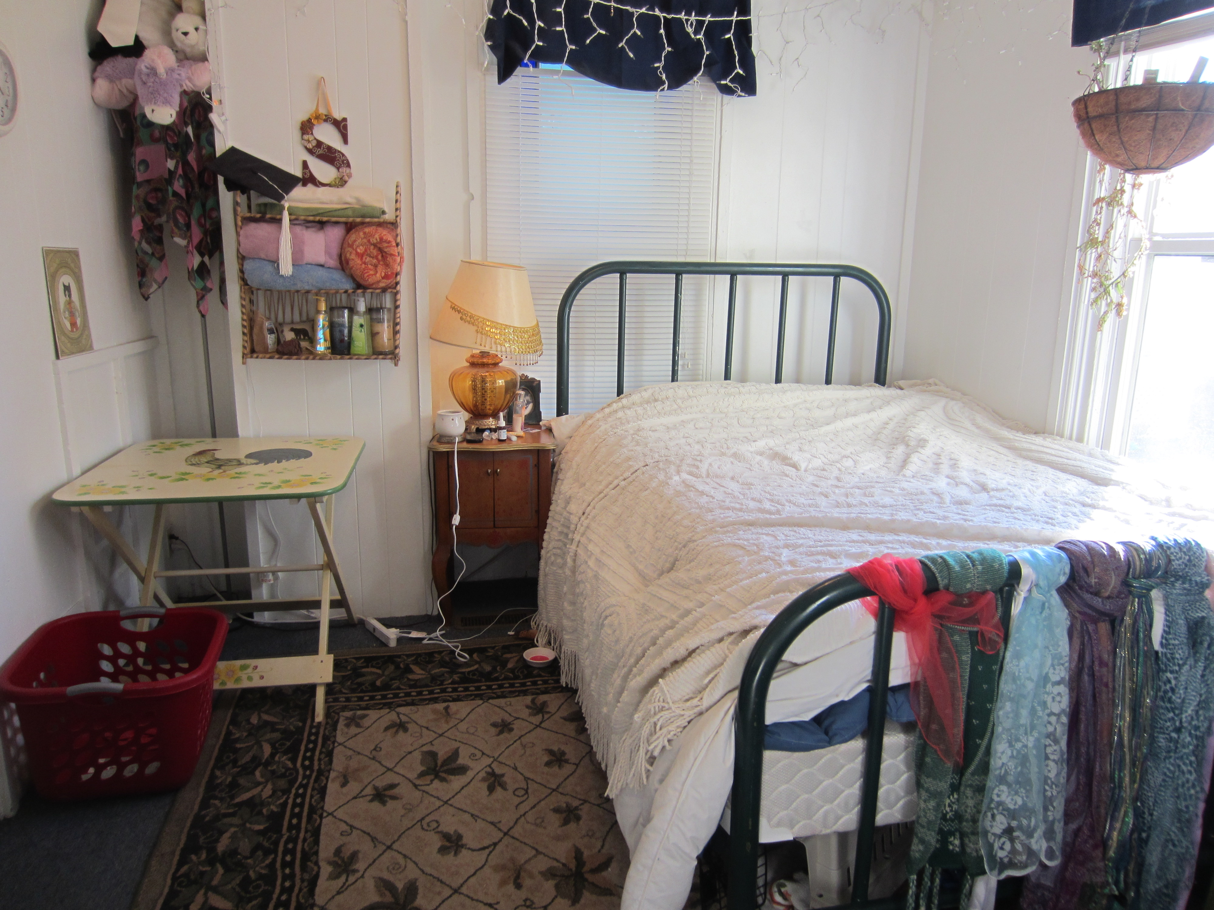 1324#1bed